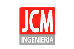 logo-jcm