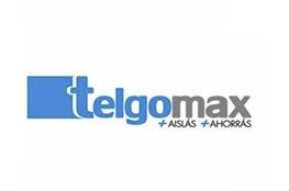 logo telgomax