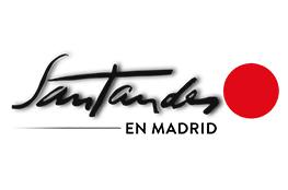 logo_santander-madrid